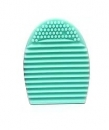 Brush egg - Verde menta