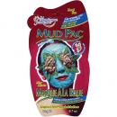 Mud Pac Mask (20 g)