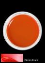 Pout polish 946 Electro Peach