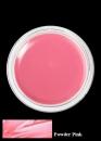 Pout polish 942 Powder Pink