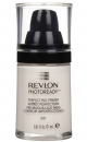 Primer Revlon Photoready - Perfecting Primer