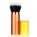 Pensula Retractable Bronzer brush