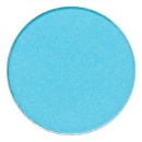 HP-130 - VIBRANT BLUE mat