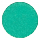 HP-131 - VIBRANT BLUE GREEN mat