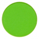 HP-132 - VIBRANT GREEN mat
