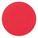 HP-136 - VIBRANT RED mat