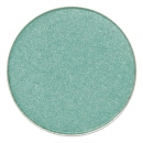 HP-025 - VIRIDIAN GREEN satinat